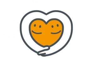 140310ふなと歯科ロゴオレンジ-300x211